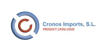 Cronos Imports S.L.