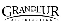 Grandeur Distribution