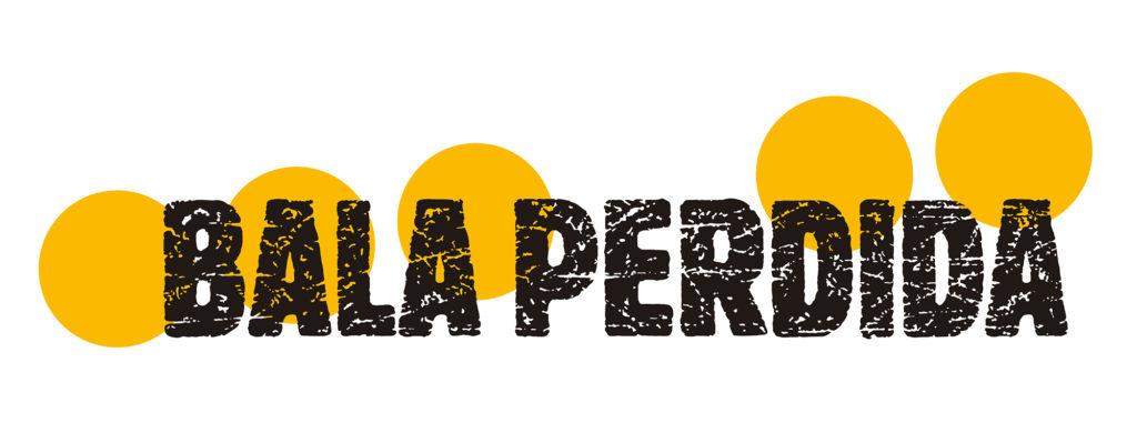 Bala Perdida Editorial