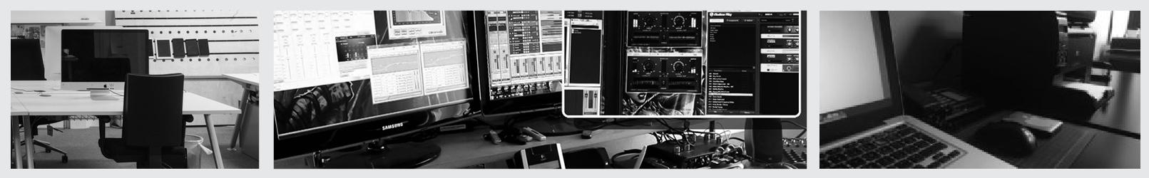 design_studio_lab_2