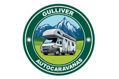 Gulliver Autocaravanas